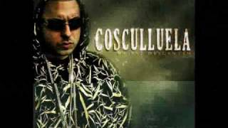 ñejo y dalmata ft cosculluela no necesito de ti  (new Official remix 2010 y 2011)
