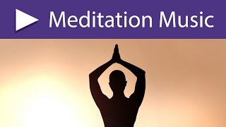 Thursday Meditation | Ambient Relaxation Music and Nature Sounds for Daily Meditation