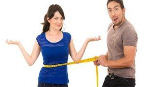 4 أسباب تجعلك عاجزا عن إنقاص الوزن ❌🚫