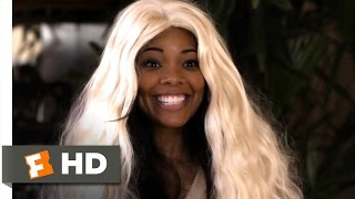 Think Like a Man Too (2014) - I Am Daenerys Scene (1/10) | Movieclips