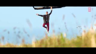 Pyar Ki Video Song HOUSEFULL 3 Shaarib Toshi T-Series.mp4
