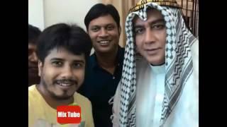 Bangla Natok 2017 Raju 420 Ft Jahid Hasan First Look - জাহিদ হাসানের নতুন বাংলা নাটক রাজু ৪২০ ২০১৭