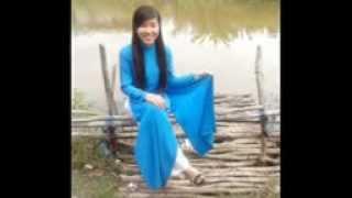 Zalo_nhan gui yeu thuong 1