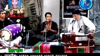 Baul Singer Fakir Shabuddin Bangla Kawali Song - Bismillah Bolia Kalam Suru korilam