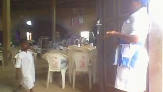 C&S CHURCH OKE IGBALA,IFON,OWO