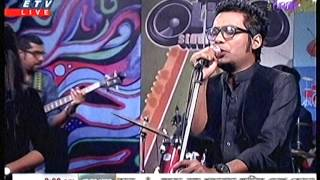 Sujon Arif (ETV)