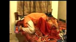 bhojpuri nandunandlal vidhayak ji ke mal h 2