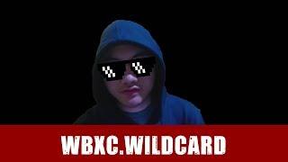 WBXC.WILDCARD | SOLO | Satya | Depok #WBXC2K18