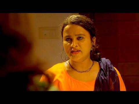 Xxx Mp4 Bhramanam Anupama S Reaction To Haritha Mazhavil Manorama 3gp Sex