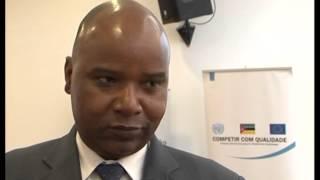 Instituto Nacional de Normalização e Qualidade adoptou para Moçambique o ISO 50001