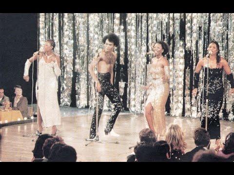 BONEY M. – Daddy Cool TVE Esta Noche Fiesta 11.01.1977