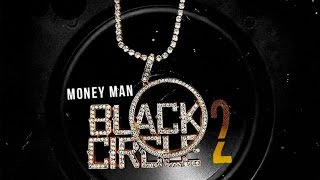 Money Man - Impatient [Prod. by DeeMoney]