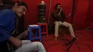 Imran New Cover Song Bulleya Covered By Imran Mahmudul Hindi New Cover By Imran 2017   YouTube