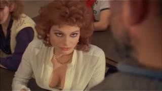 Mia Moglie Torna A Scuola - Full Italian Movie [1981]