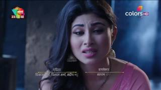 Naagin - 29th May 2016 - नागिन HD