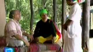 Diabari Harirampur : Vober Hat 39
