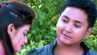 Bodhua By F A sumon Official Full Music Video 2016 HD 1080p