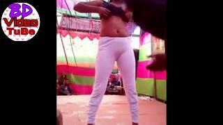 Bangladeshi H0T Jatra Dance । open dance । new video July 2017 । খোলামেলা যাত্রা । দুধ টিপল দর্শক