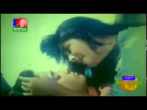 Xxx Mp4 Hot Bangla Movie Song Oo Chand Tumi Mousumi And Omor Sani 3gp Sex