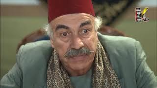 مسلسل حريم الشاويش ـ الحلقة 26 السادسة والعشرون كاملة HD
