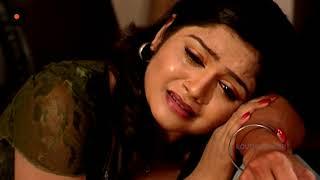 Agni Poolu Telugu Daily Serial - Episode 123 | Manjula Naidu Serials | Srikanth Entertainments