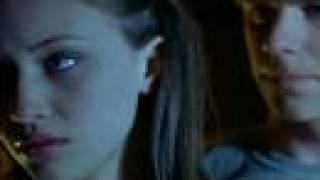 Siblings (2004) clip
