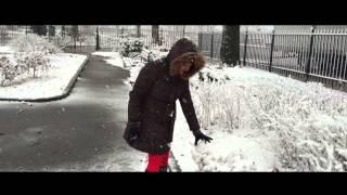 Lag Jaa Gale (HD) - Sanam - Nafiza Jahan - Hindi Music Video