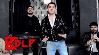 Bogdan De La Ploiesti - E TRAFICANTA 🔝 ( Oficial Video ) HiT 2017
