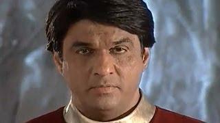 Shaktimaan - Episode 171