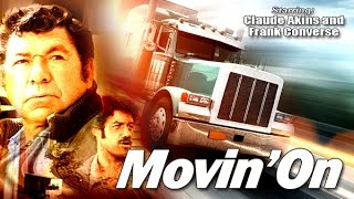 "Movin' On - Season 1 Episode 01 ""The Time Of His Life"""