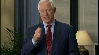 Success program by brian tracy
