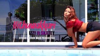 HITHUWAKKARI (Official Music Video) Shanzy X Izzy X Skatey