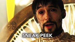 "KRYPTON 1x07 Sneak Peek ""Transformation"" (HD) Season 1 Episode 7 Sneak Peek"