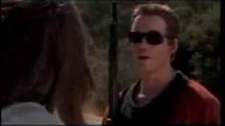 MadTV: Terminator Jesus