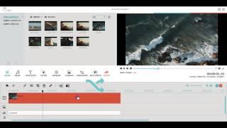 Quick and Easy Audio Editing in Filmora