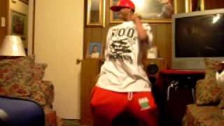 Soulja Boy - My Dougie | SBeezy.com
