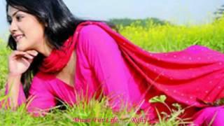 JekHane ShiManto ToMar~~Kumar Bishwajit