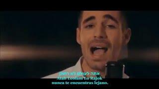 MELEJ MALJEI HAMELAJIM REY DE REYES HD HEBREO Y ESPAÑOL