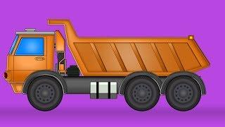Dumpster | Formation & Uses | Video For Kids