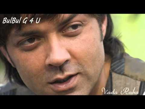 Xxx Mp4 Rab Na Kare Ye Zindagi Kisi Ko Daga De Full HD Original Video Song Flv 3gp Sex
