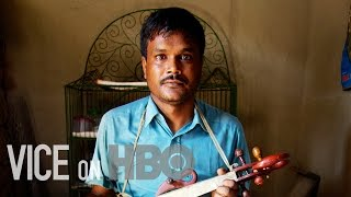 Kidneyville: VICE on HBO Debrief (Episode 10)