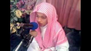 ISLAMIC VIDEOS Amazing Al Quran Recitation of Qari Yousuf Kalo Ali