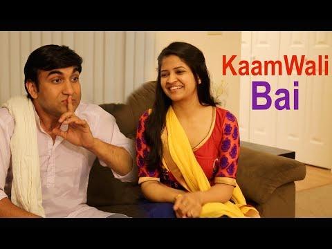 Xxx Mp4 Kaam Wali Bai In Desi House Lalit Shokeen Comedy 3gp Sex