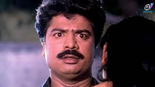 Pandiarajan Comedy movie - Khilladi Mappillai - Tamil Full movie | Vadivelu | Venniradai Moorthy