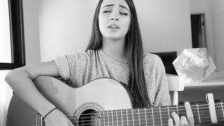 """""""A Música Mais Triste Do Ano"""" Luiz Lins - Mariana Nolasco (Cover)"""