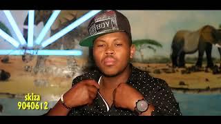 Franco Wasubu -  Migambo Ya Aciari LATEST 2017