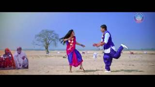 To pai mo dil diwana new odia film song