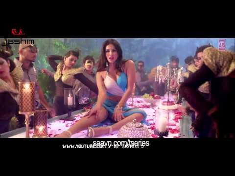 Xxx Mp4 Pink Lips Hate Story 2 Sunny Leon Hindi Movie Song Hot Sunny 2014 DJ JASHIM2 3gp Sex