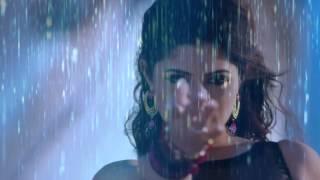 Tomake Chere Ami Remix – Bindaas 2014 By DJ Avi & DJ Deep Vj Shahid