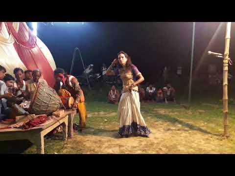 Xxx Mp4 Ram Janak Dhuriya 8 3gp Sex